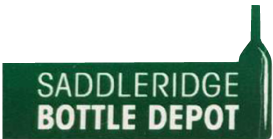 Saddleridge Bottle Depot